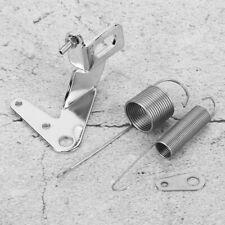 Classic Mini Strozzare Ritorno a Molla AEC2075 TWIN su Austin Morris MG BMC HS AA9