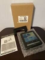 AcuRite 02032C Pro Weather Station Color Monitor No Cords Included TESTED/WORKS