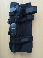 Medi PT Control Knieorthese rechts X-large