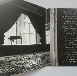 "INDOCHINE : NOS CELEBRATIONS (12"" REMIXES 2020)  ♦ EP CD"