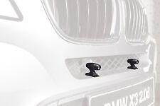 HR Autocomfort Ultraschall Wildwarner Wildwarngerät selbstklebend 1 Paar / 2 Stk