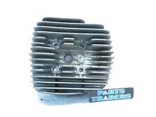 OEM Genuine Hodaka Cylinder Head Model 93 Ace 100 Super Rat 932501