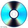Zorin OS 15 Lite XFCE Desktop Live CD DVD Bootable Install Disc GNU Linux 32 Bit