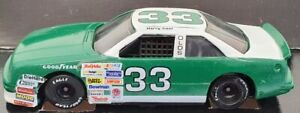 Racing Champions 1/43 Scale 07050 - Chevy #33 Nascar