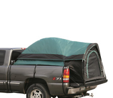 "Compact Pickup Short Bed Box Truck Tent Camping Outdoor Truck 72-74"" New"