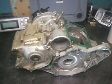 03-07 Can-Am Engine Case Assembly # 420296346 DS 650 X Baja