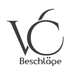 VC Beschläge