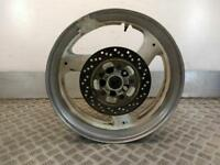 Suzuki GSXR 750 WP (1996) Wheel Rear
