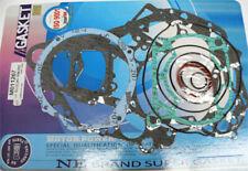 Bj Motorsimmerring Satz Suzuki RM 250 1994-1995