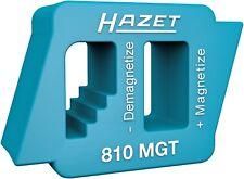 Hazet 810 MGT Magnetisier-/Entmagnetisier Werkzeug für Schraubendreher etc