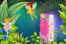 Fantasy Pink 18ml EDP for Women Fruity/Floral/Woody + bonus free gift perfume