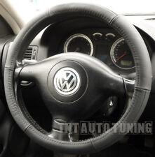 Funda de piel del volante VW POLO PASSAT CADDY EOS
