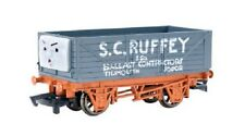 Bachmann Trains H O Thomas the Tank Engine - S. C. Ruffey 77041