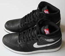 Nike Air Jordan 1 High Retro UE 49.5 - US 15 * YING-YANG *