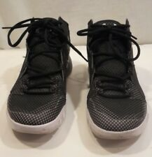 Under Armour 'Charger' Hi-top Men's Sneakers Size 8