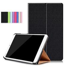 Stand cover para Huawei MediaPad m3 8.4 pulgadas + gratis stylus-Pen