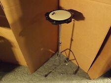 WJM percussion Practice pad Stand [MA 194]