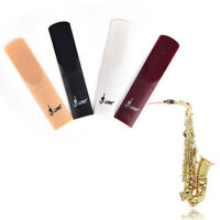 1 Piece ABS Reed Strength 2.5 for Alto Eb Saxophone Sax Accessories In US