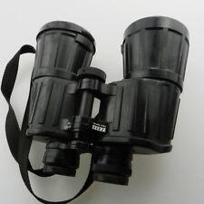 Fernglas Zeiss 15 X 60 T*