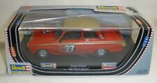Revell Lotus Cortina 1/32 scale slot car Collectors Quality condition