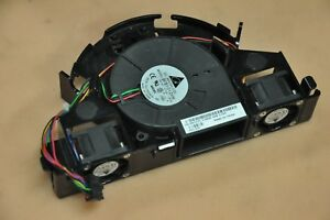 Dell Poweredge 750 Server Cooling Fan and Blower Assembly CN-0R1371