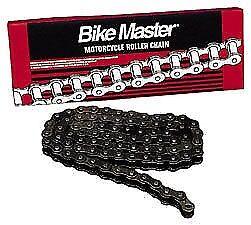 Bikemaster Standard Chain Suzuki RM125 1976