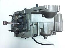 1985 RM125 RM250 RM 125 ENGINE MOTOR BOTTOM END CRANKCASE CRANK CASE 11301-14830