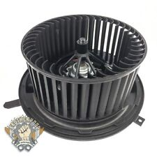 AC Blower Motor w/ Fan Cage fits BMW 1 3 Series E81 E87 E90 E84 X1 F25 X3 E89 Z4