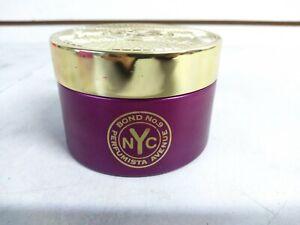 Perfumista Avenue by Bond No. 9  6.8 oz Body Silk Women (Shelf 47)(J)