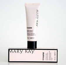 Mary Kay Time Wise Luminous Wear Liquid Foundation MHD 2019