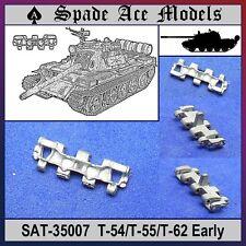 Spade Ace 1/35 35007 Metal Track Russian T-54/T-55/T-62
