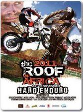 Roof of Africa 2011 DVD Region 0 NTSC