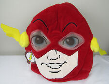 The Flash Maskimals Mask Large Maskimal Costume Cosplay Halloween Big Head New
