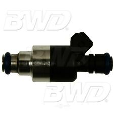 BWD 57064 Fuel Injector
