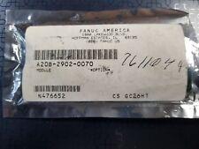 FANUC A20B-2902-0070 NEW MODULE A20B-2902-0070/02B