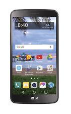 "NEW SEALED Total Wireless LG Stylo 3 16GB 4G LTE Prepaid Smartphone 5.7"" Screen"
