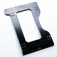 HC/742/D OMP R/H SEAT MOUNT SUBFRAME RENAULT MEGANE MK1 2.0 16v  96-03 [RIGHT]
