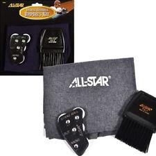 All-Star Baseball Umpire Kit – Includes Ball Bag, Indicator and Plate Brush