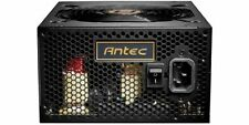 Antec HCP1300PLATINUM 1300w 80 Plus Platinum Psu