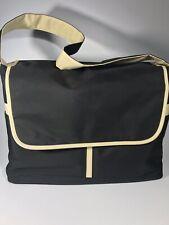 Medela Metro Bag Replacement In Style Advance Breast Pump Diaper Shoulder Bag