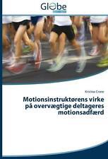 Dänische Taschenbuch Bücher über Gesundheit & Ernährung