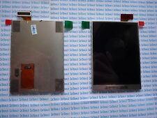 Display lcd per BlackBerry 9800 001 TORCH spedizione con raccomandata