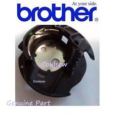 BROTHER GENUINE BOBBIN CASE INNER ROTARY HOOK INNOVIS 1500 2200 4000 5000 QC1000