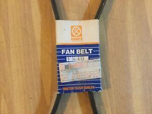New Kubota Fan Belt FM46 / 15451-97010