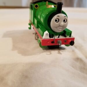 Bachmann  Thomas & Friends #6 Engine only w/ Moving Eyes HO Scale
