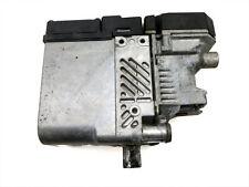 Vorheizer Zusatzheizung Thermo Top C für Touareg 7L 02-06 7L6819008B 9007580B