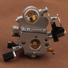 Carburetor For Stihl MS 362 MS362 MS362C Chainsaw Walbro WTE-8 WTE-8-1 Carb
