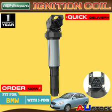 For BMW E39 E46 E53 E88 3/5/7 Series X3 X5 Z3 Z4 Ignition Coil 12131712219