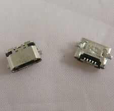 USB Charging Port Dock connector Replacement Part For Nokia Lumia 822