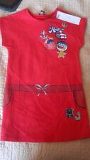 robe little marc jacobs 4 ans NEUVE
